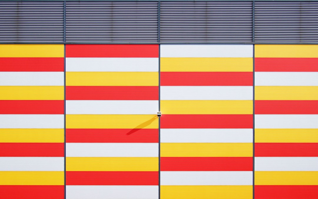 Introduction to Custom Fields in WordPress